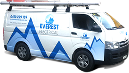 Northern Beaches Electricians Everest Electrical
