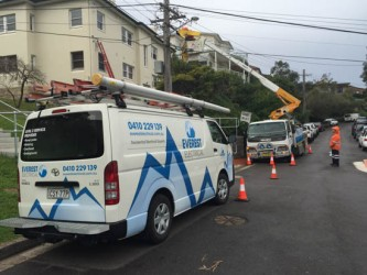 http://everestelectrical.com.au/images/2016/08/2016-07-11-10.32.13-wpcf_333x250.jpg