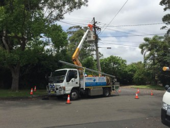 http://everestelectrical.com.au/images/2016/10/2015-12-10-13.06.10-wpcf_333x250.jpg