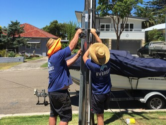 http://everestelectrical.com.au/images/2017/09/everest-electrical-ugoh-installation-wpcf_333x250.jpg