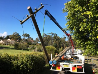 http://everestelectrical.com.au/images/2017/09/private-power-pole-replacement-wpcf_333x250.jpg