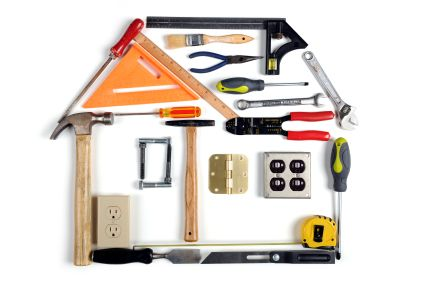 Electrical Additions and Renovations
