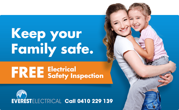 Local Electrician Northern Beaches