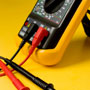 electrical-fault-testing_thumb