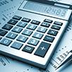 LED Light Savings Calculator
