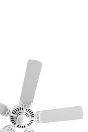 Ceiling fan installation everest electrical how your ceiling fan can help in winter aloadofball Choice Image