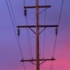 Level 2 Power Pole