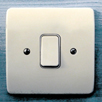 Big Light Switch