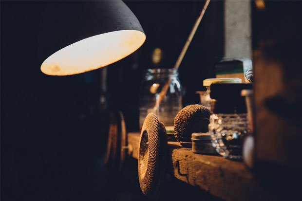 Electrical Safety In Your Home Workshop