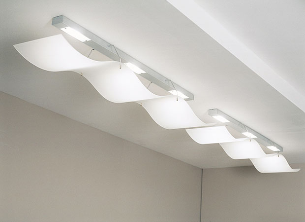 Lighting Designs For New Homes
