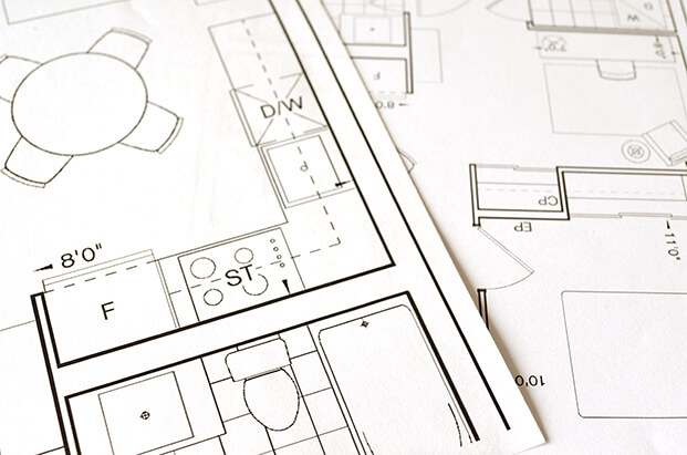 Building Development For Level 2 Technician
