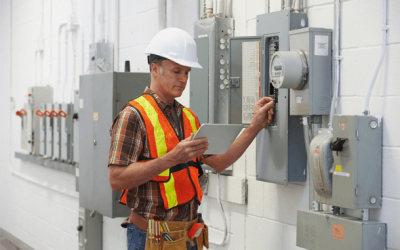 Understanding Circuit Breakers, Safety Switches and Fuses